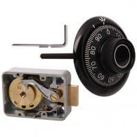 Locksmiths for safes in Canberra