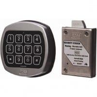 Digital safe locksmiths in Canberra